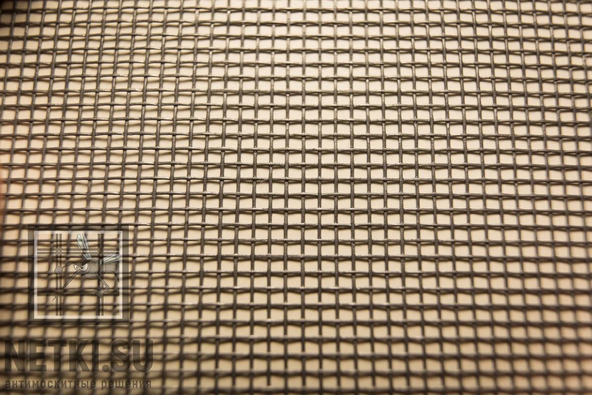 Стандартное полотно (Fiberglass)
